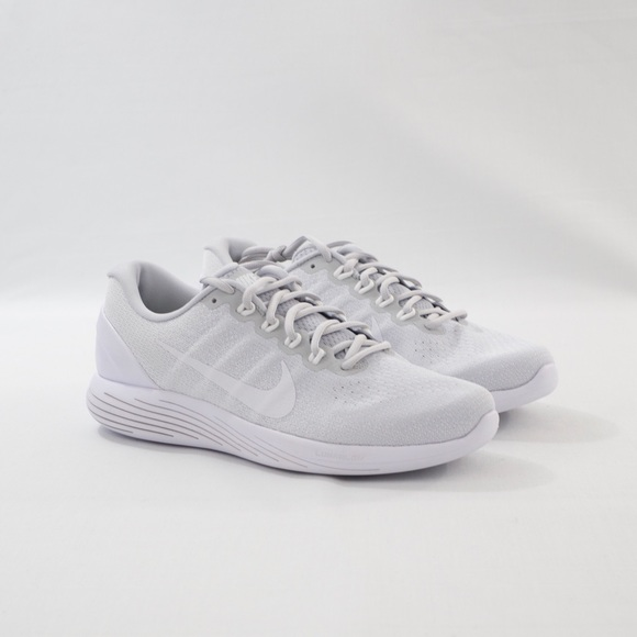 7e5dd3e8ec87 Nike Lunarglide 9